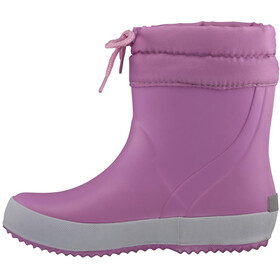Viking Footwear Alv Boots Kids pink